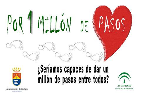 millon_de_pasos