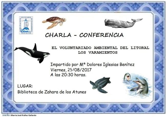 Charla-coloquio - copia(1)
