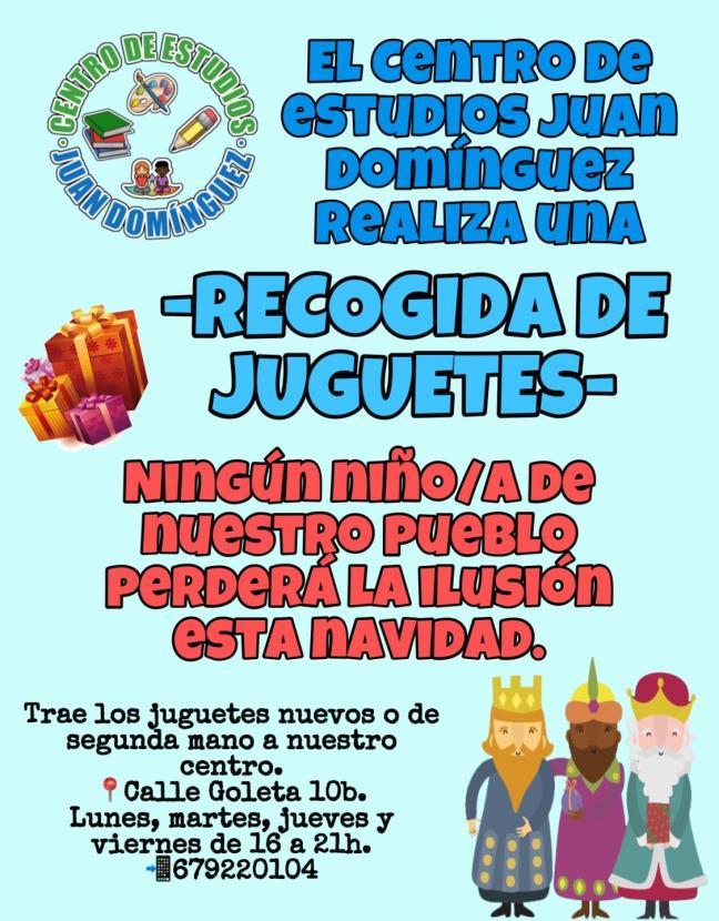 JUGUETES_JUAN_DOMINGUEZ