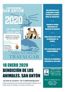 CARTEL_Consejos_page-0001
