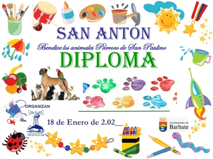 DIPLOMA_SAN ANTÓN_page-0001