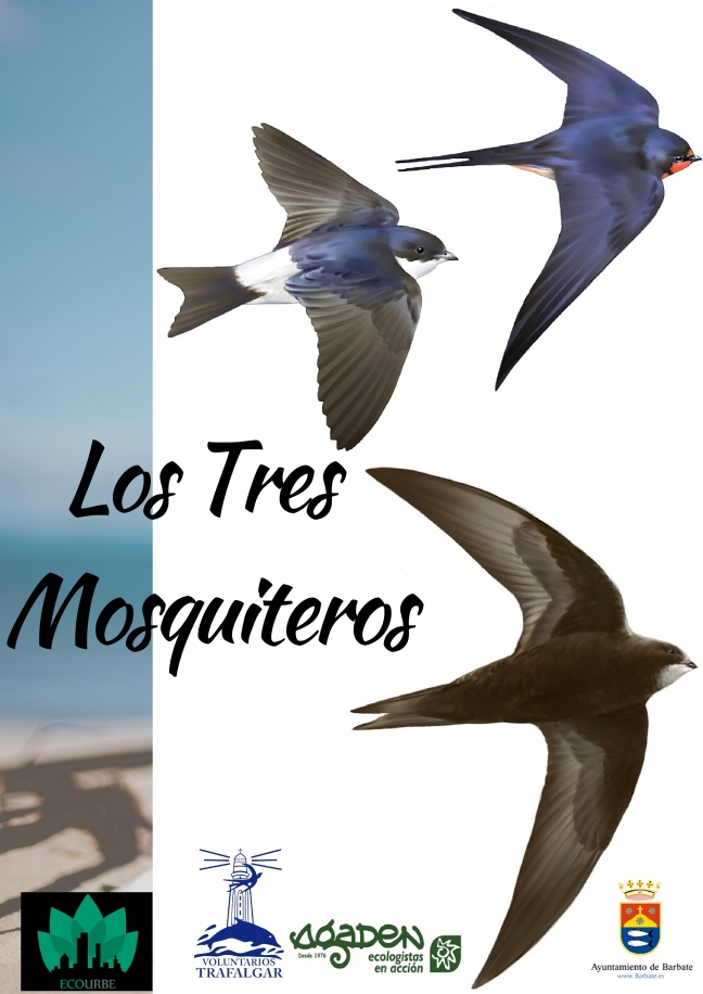 Los Tres Mosquiteros_page-0001